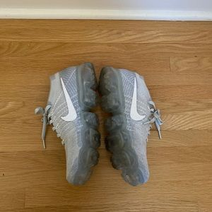 Nike Shoes - NIKE Vapormax